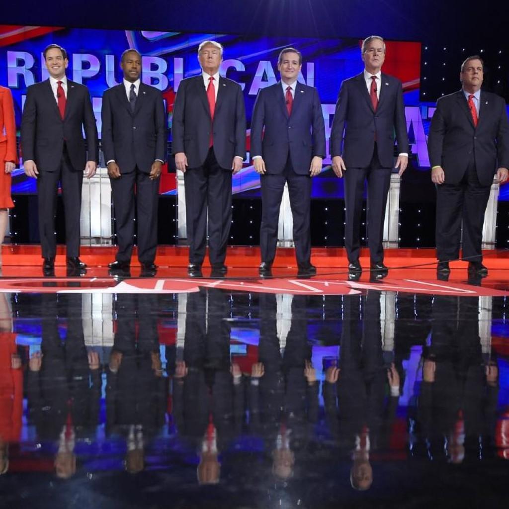 gop-debate-vegas1-1024x1024.jpg