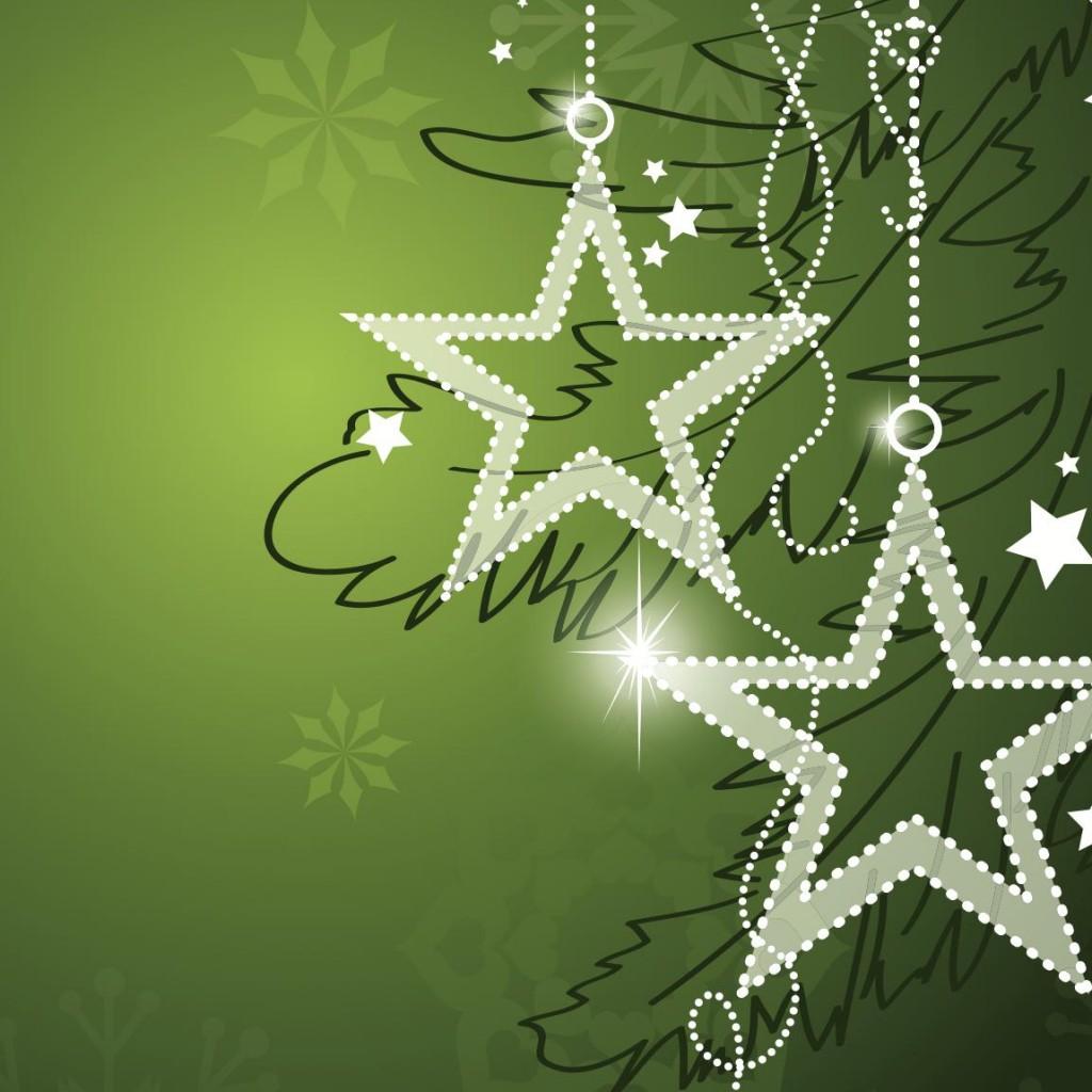 holiday-stars-e1449594566289-1024x1024.jpg
