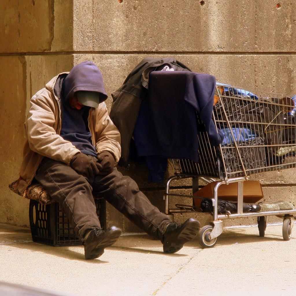 homeless_man-1024x1024.jpg