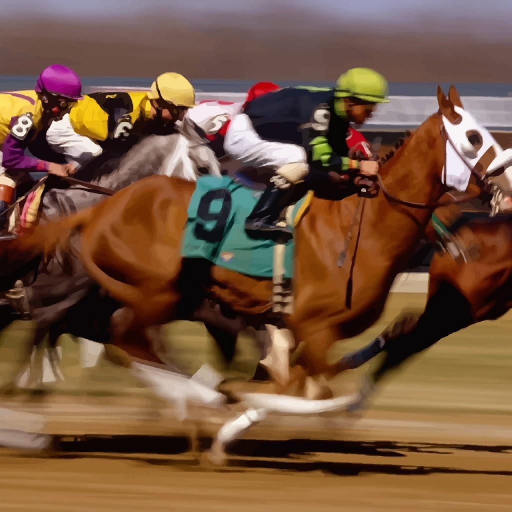 horse-racing-1024x1024.jpg