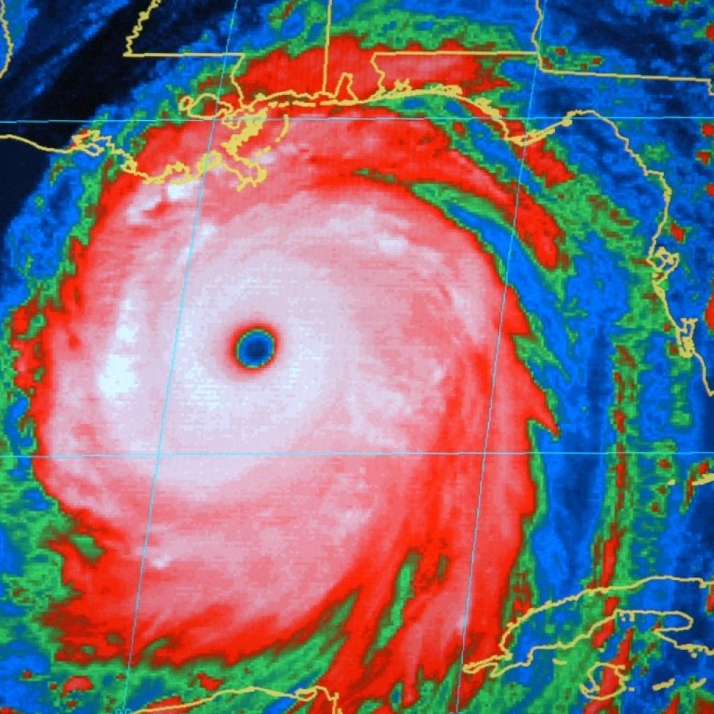 hurricane-2013-1024x1024.jpg