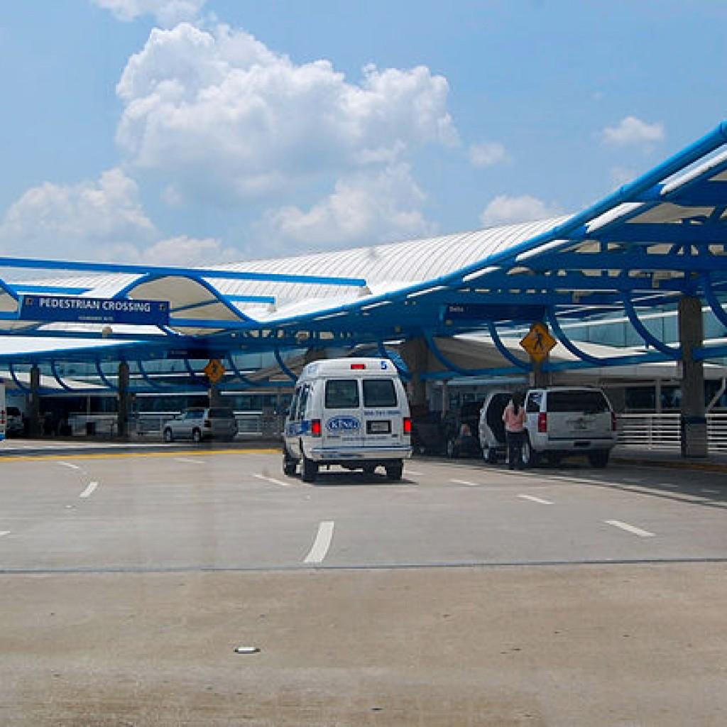 jax-airport-1024x1024.jpg