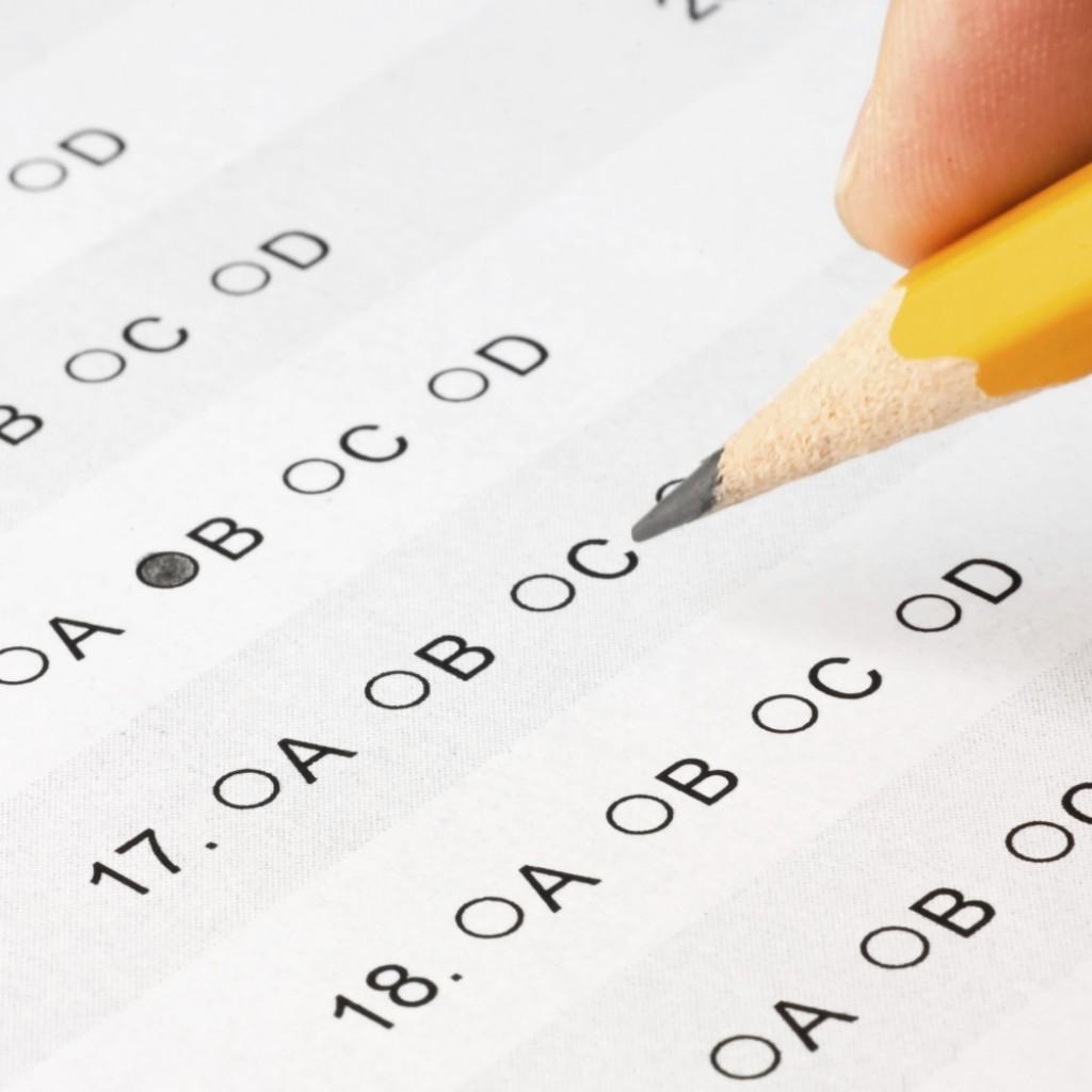 o-STANDARDIZED-TESTING-facebook-1024x1024.jpg