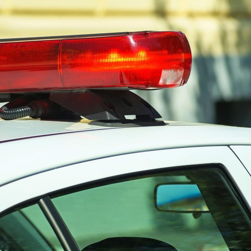 police-car-lights-1024x1024.jpg