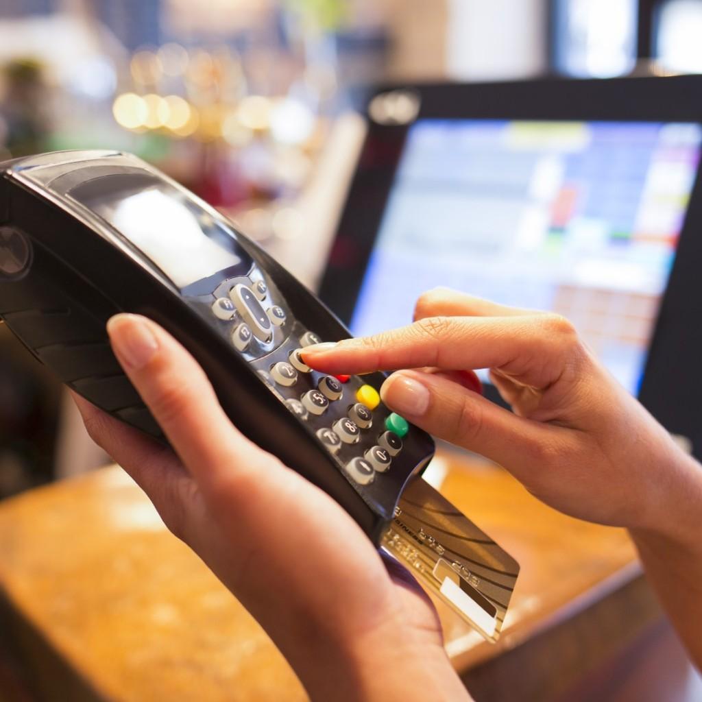 retail fraud (Large)