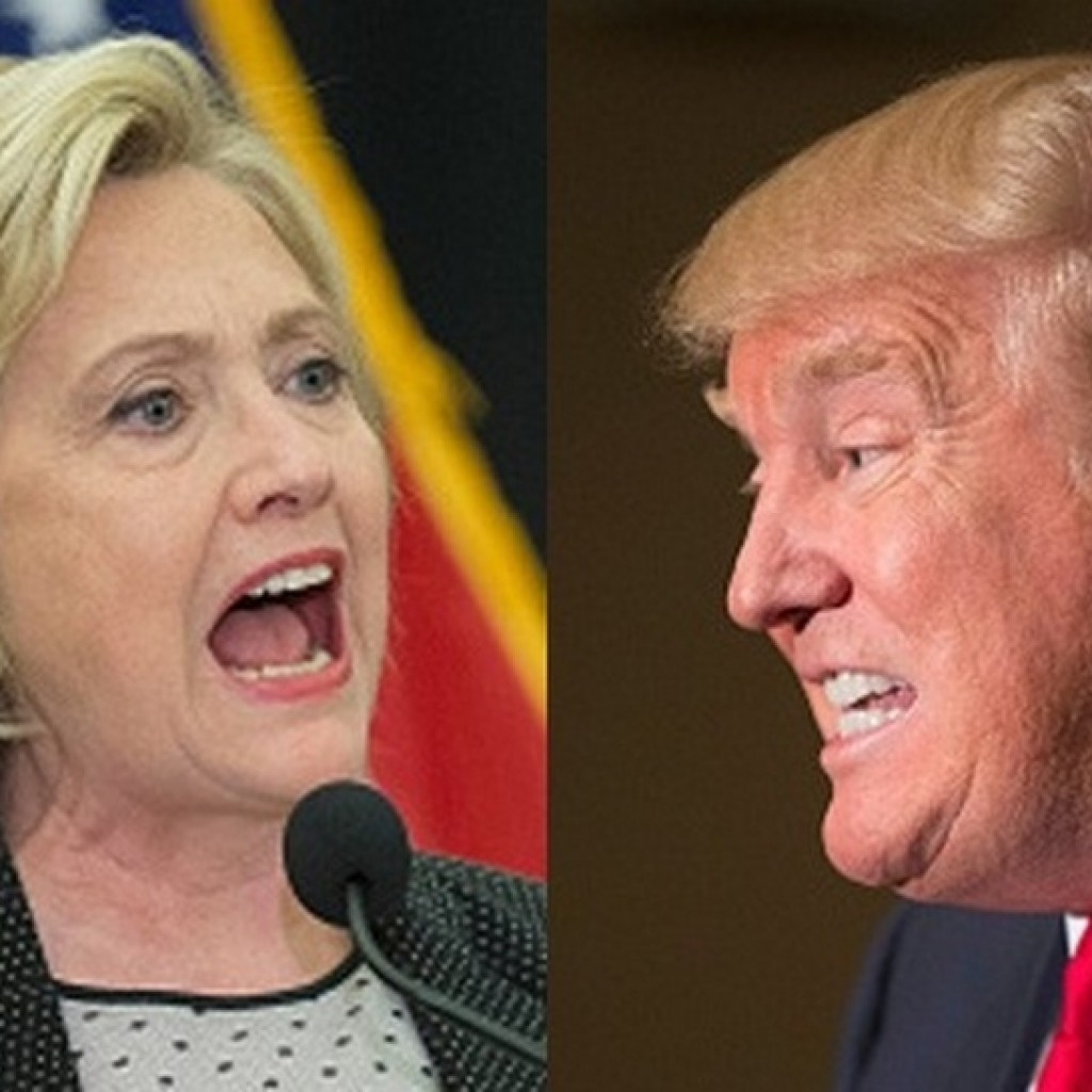 us-presidential-debates-hillary-clinton-donald-trump-1024x1024.jpg