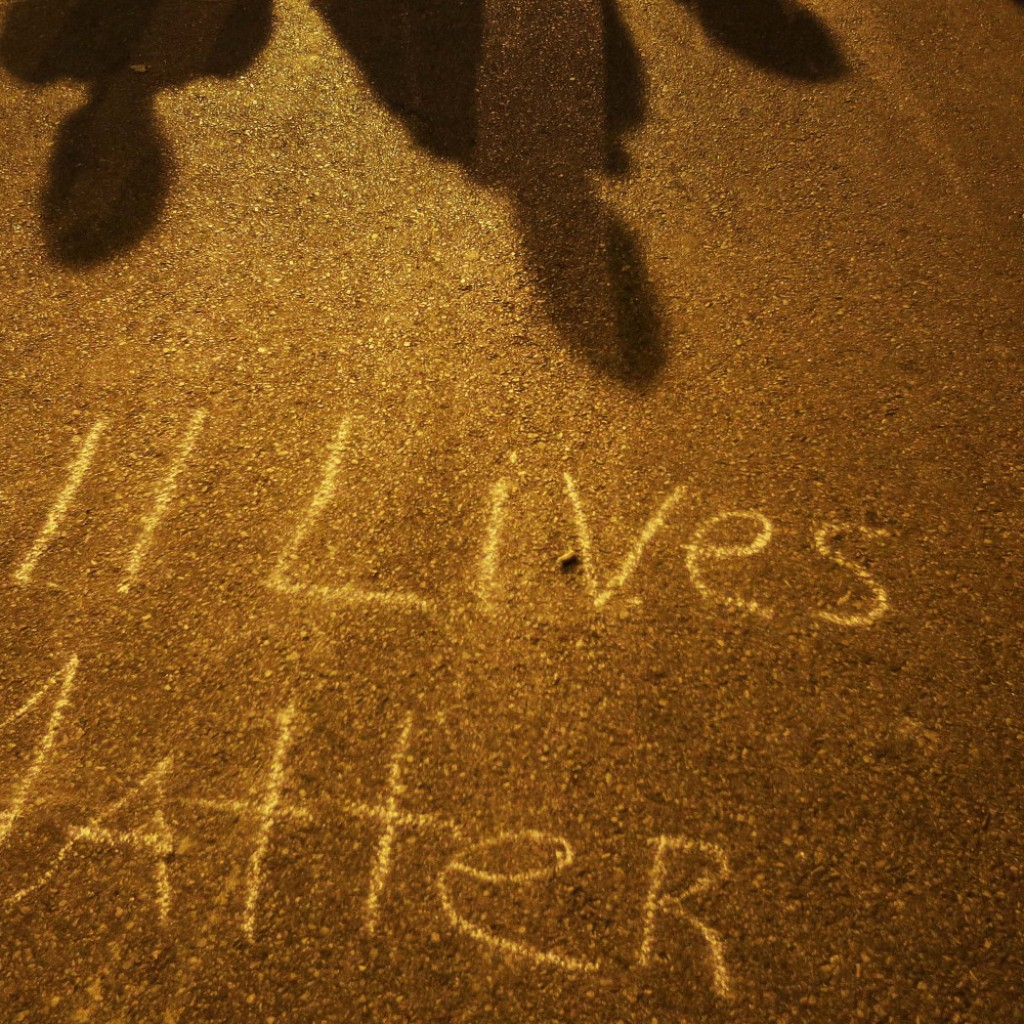 AllLivesMatter-1024x1024.jpg