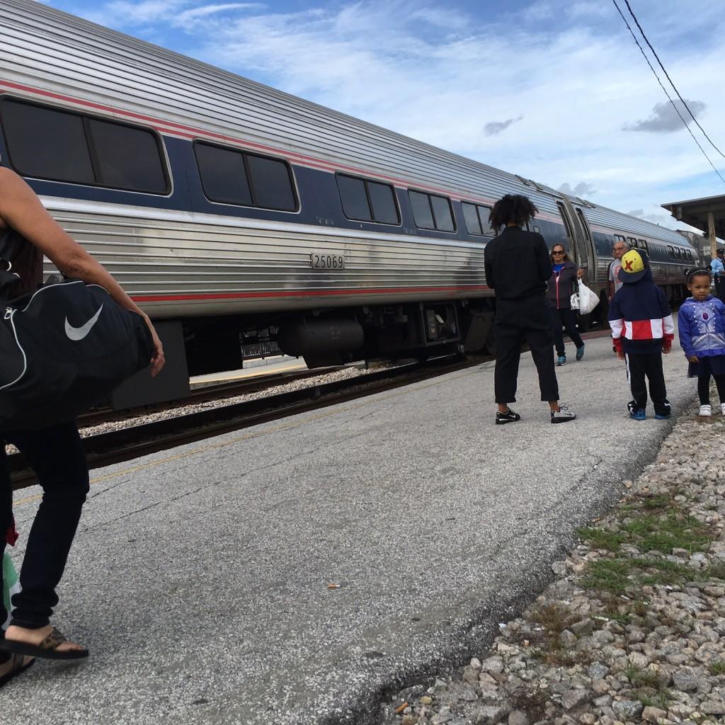 Amtrak-Orlando-Station-1024x1024.jpg