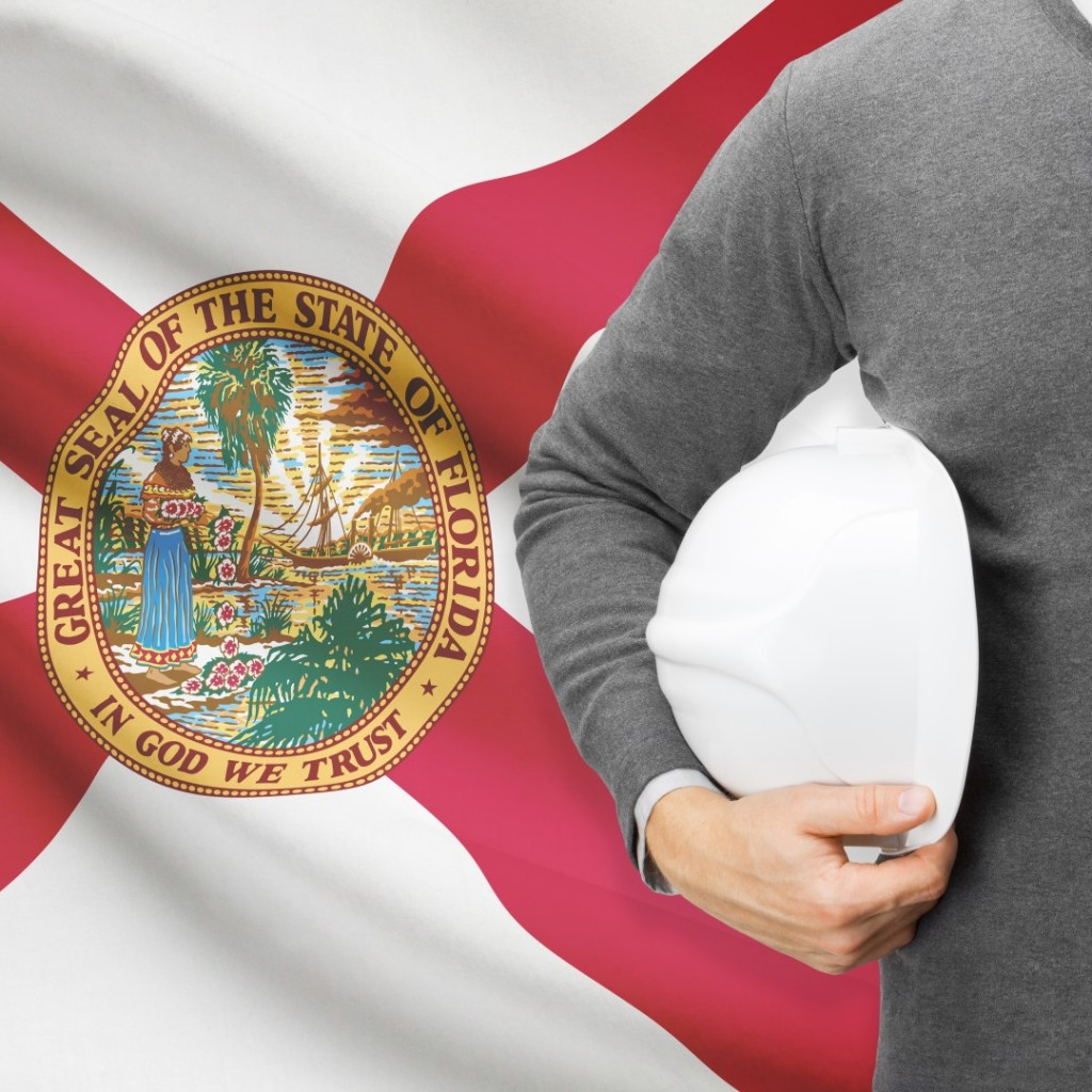 Florida-union-workers-Large-1024x1024.jpg