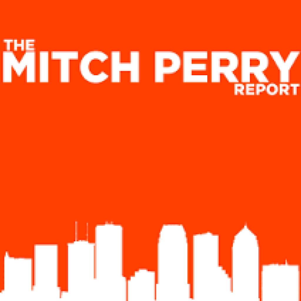 Mitch-Perry-1024x1024.png
