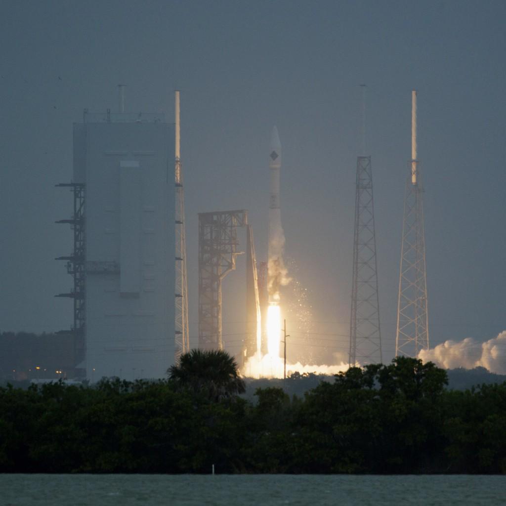 Orbital-ATK-on-Atlas-V-rocket-1024x1024.jpg