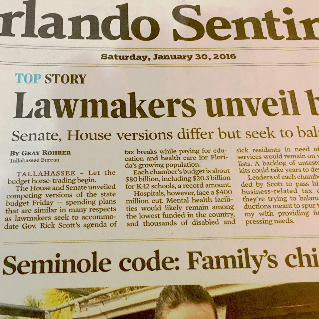 Orlando-Sentinel-1024x1024.jpg