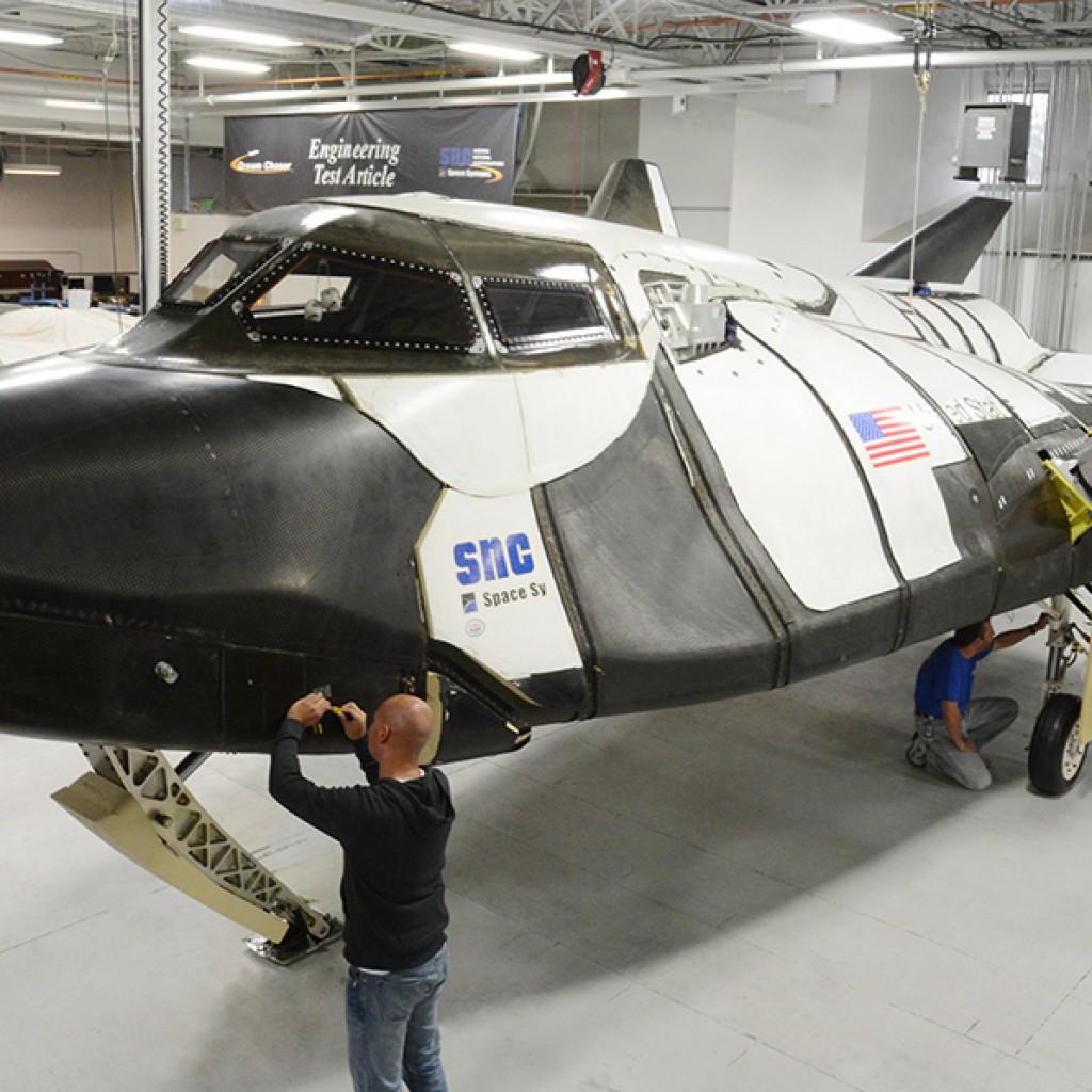 SNC-Technicians-Inspect-the-Dream-Chaser-ETA_PR-Web-1024x1024.jpg