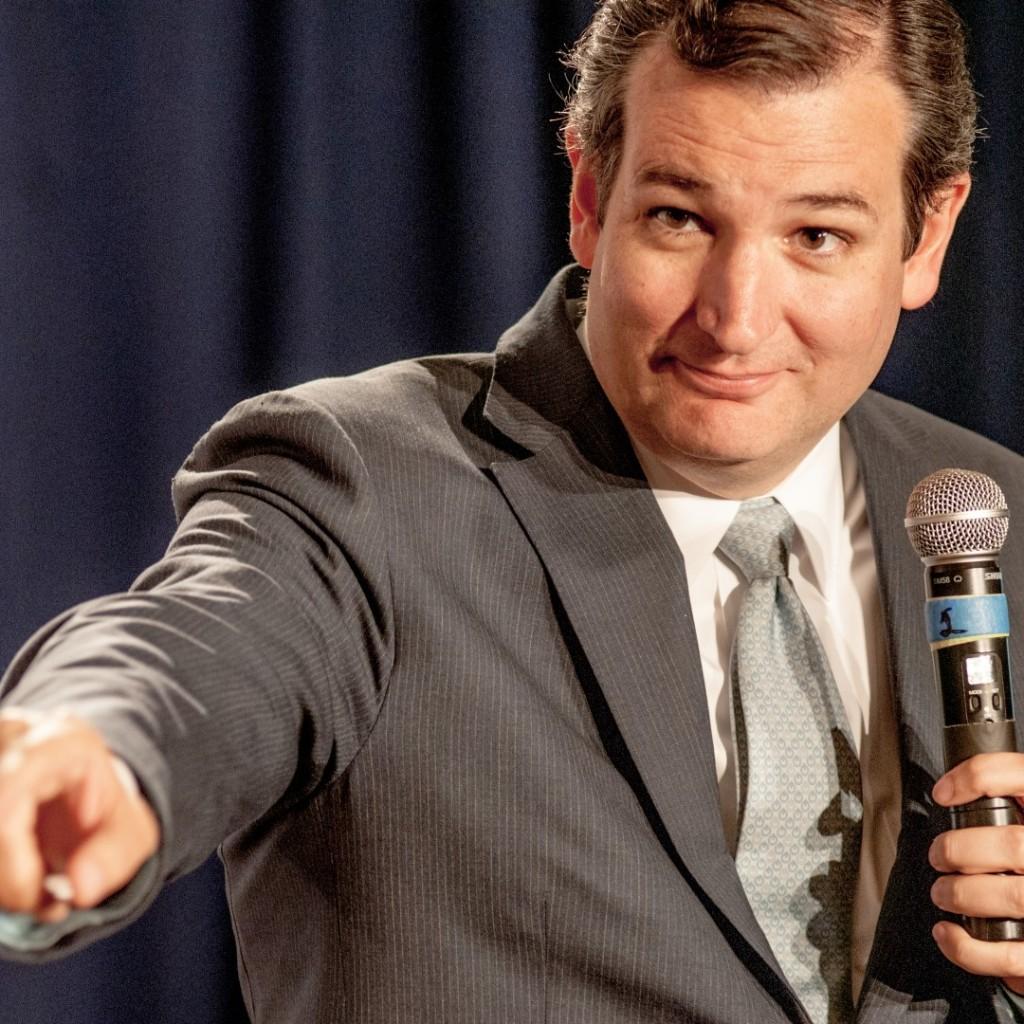 Ted-Cruz-Andrew-Cline-of-Shutterstock-Large-1024x1024.jpg