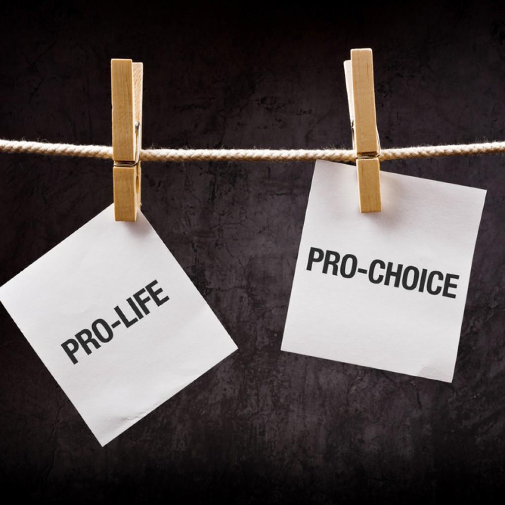 abortion-1024x1024.jpg