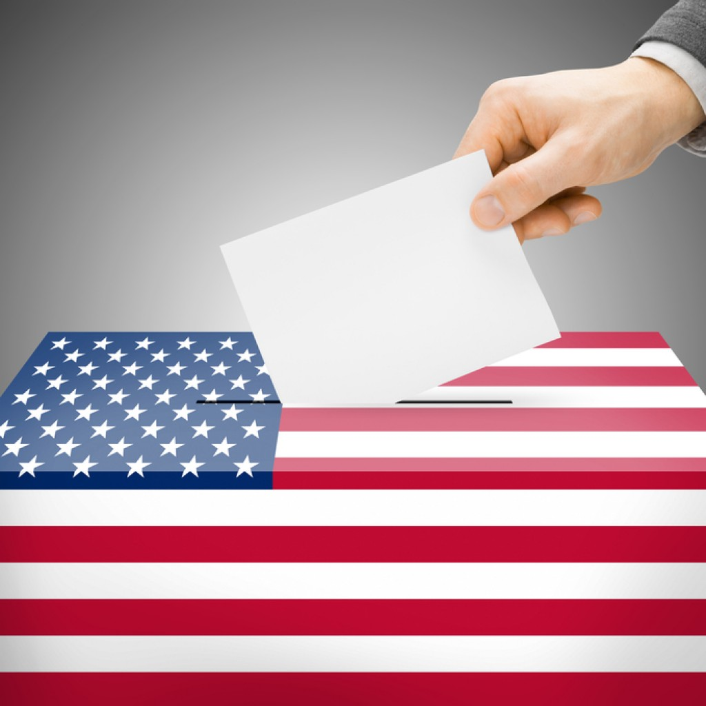 ballotbox-1024x1024.jpg