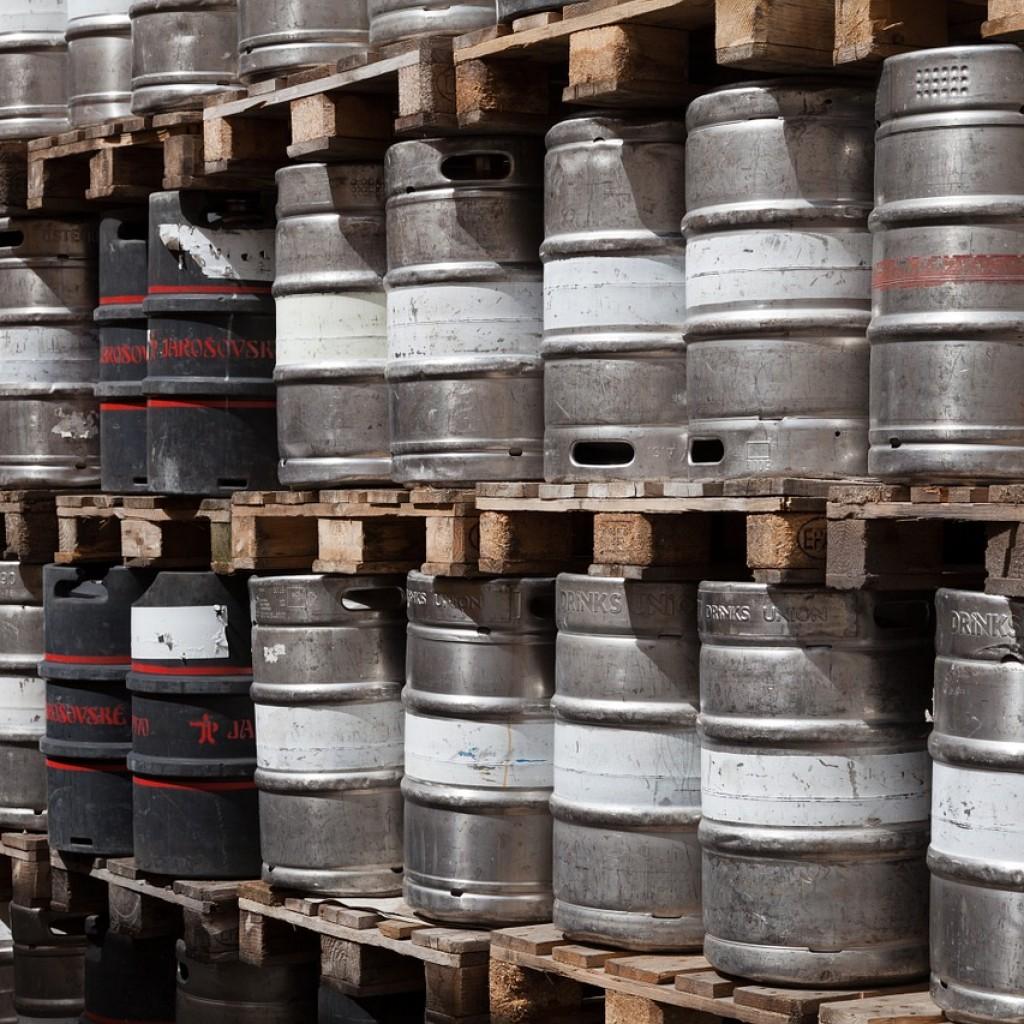 barrel-276007_1280