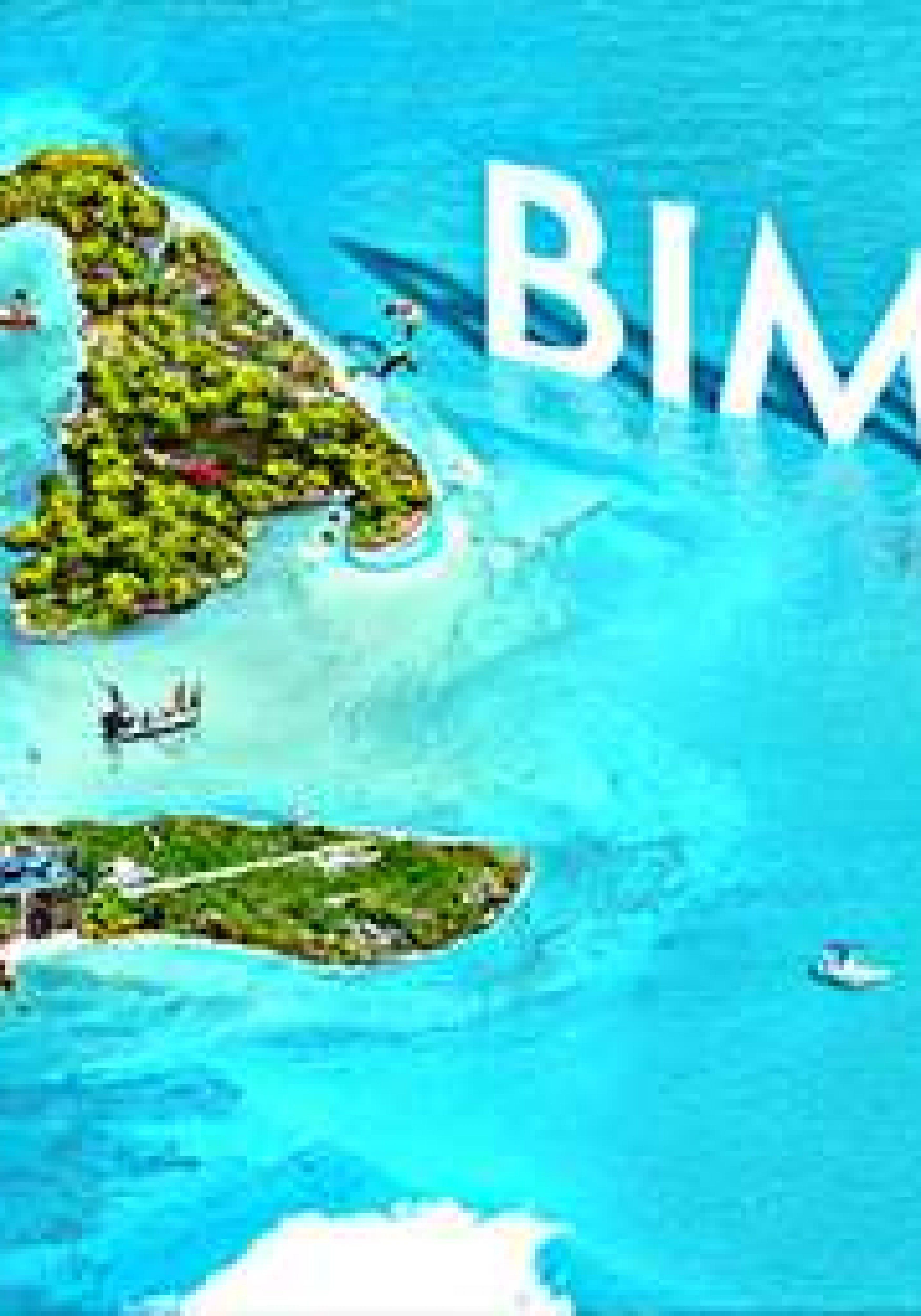 bimini-3500x5000.jpg