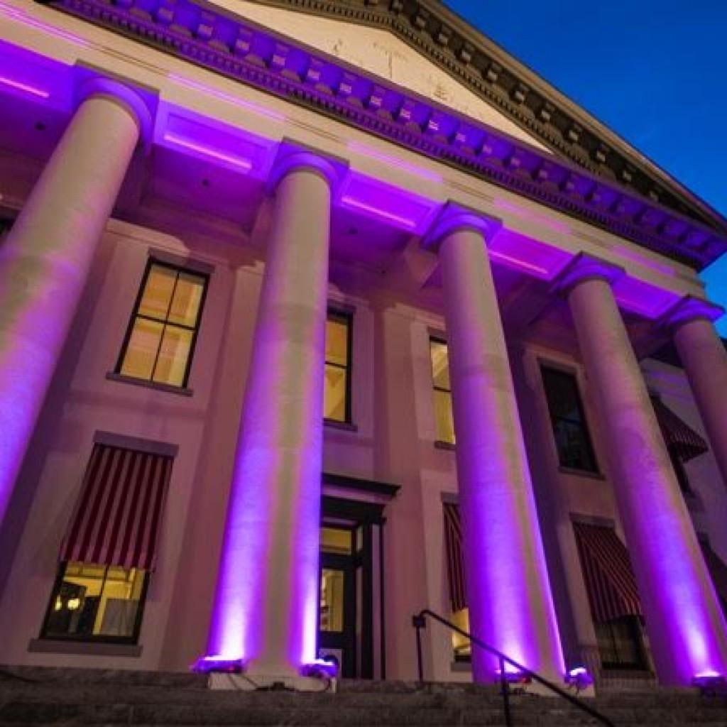 capitol-purple4-1024x1024.jpg