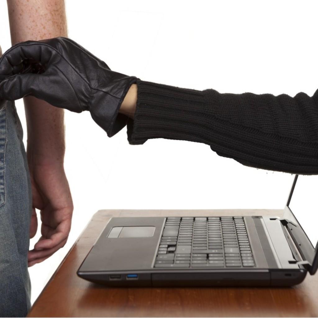 consumer-fraud-1024x1024.jpg