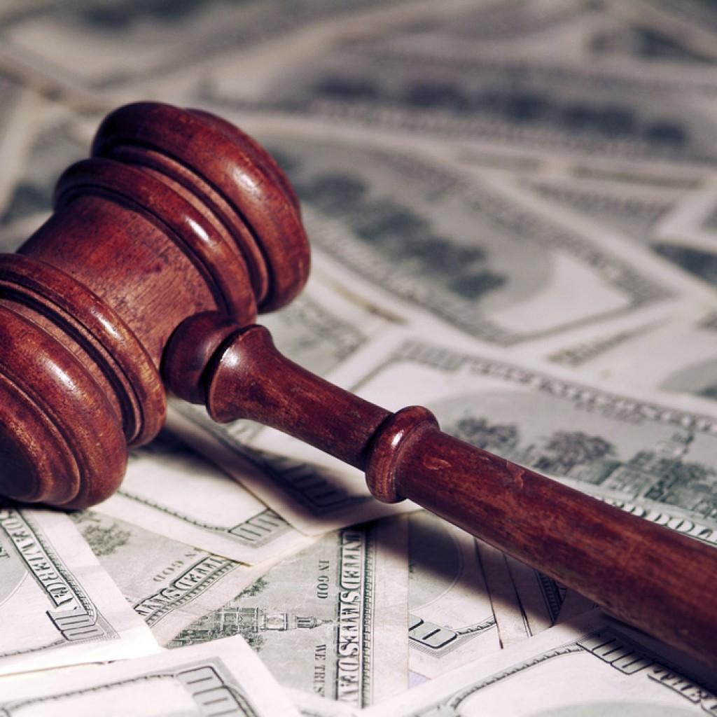courtmoney-1024x1024.jpg
