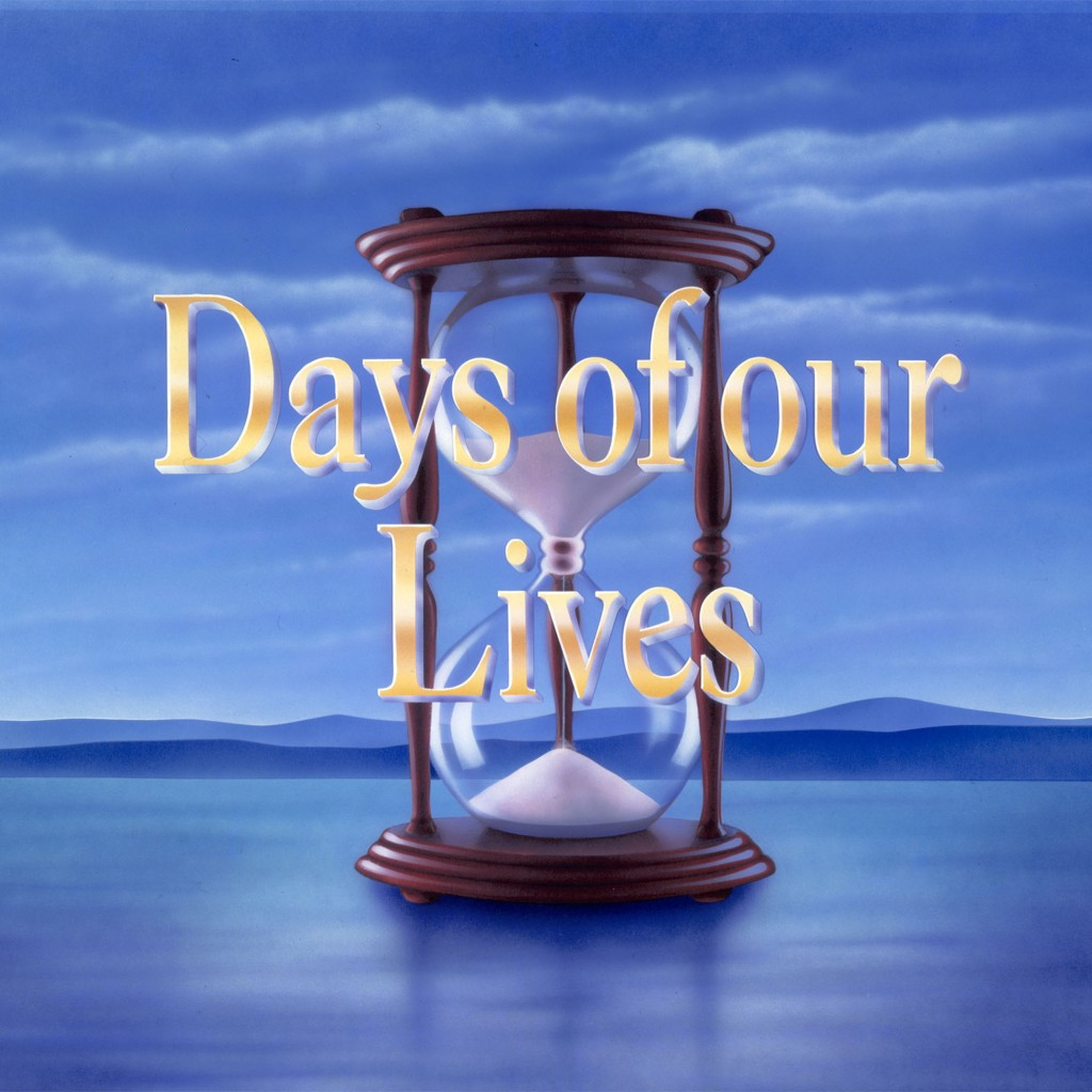 days-of-our-lives-1024x1024.jpg