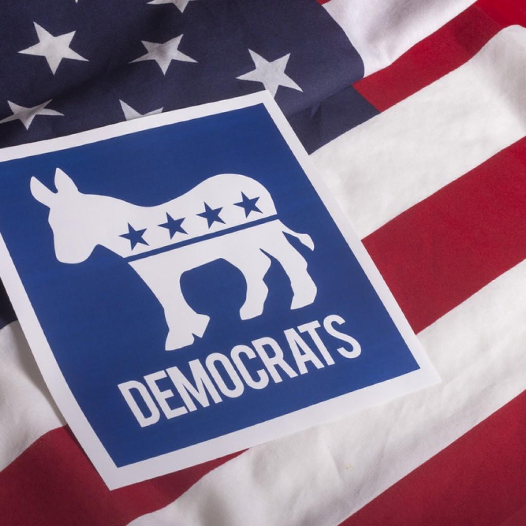 democrats5-1024x1024.jpg