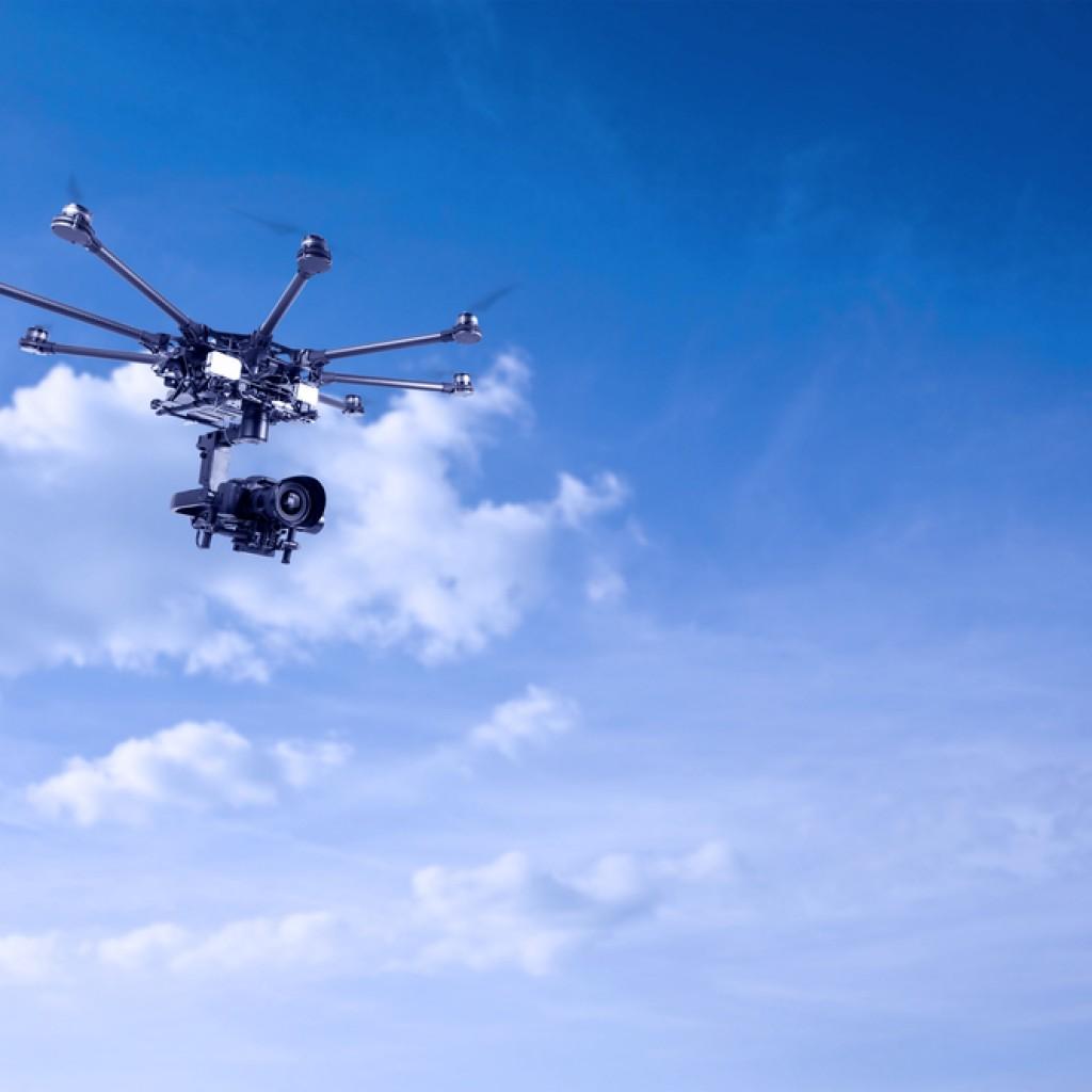 drones-1024x1024.jpg