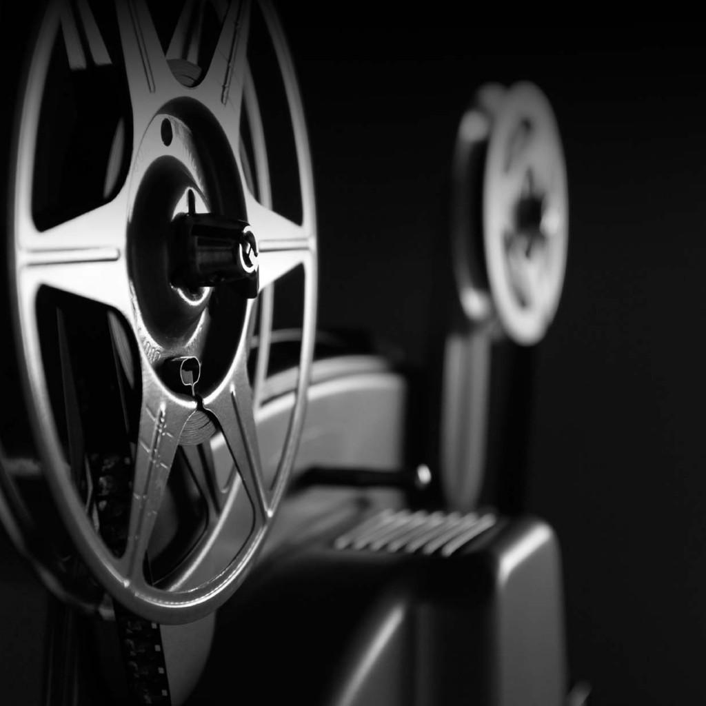 film-production-1024x1024.jpg