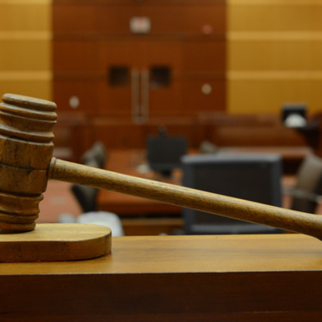 gavel-courtroom-Article-201409301413-1024x1024.jpg
