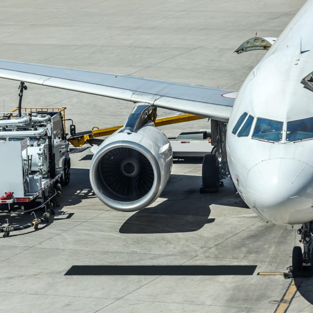 jet-fuel-1024x1024.jpg