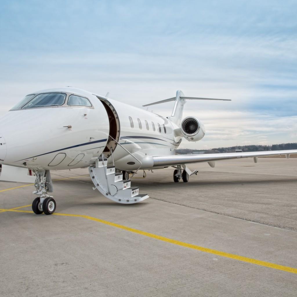 jet-fuel-tax-Large-1024x1024.jpg