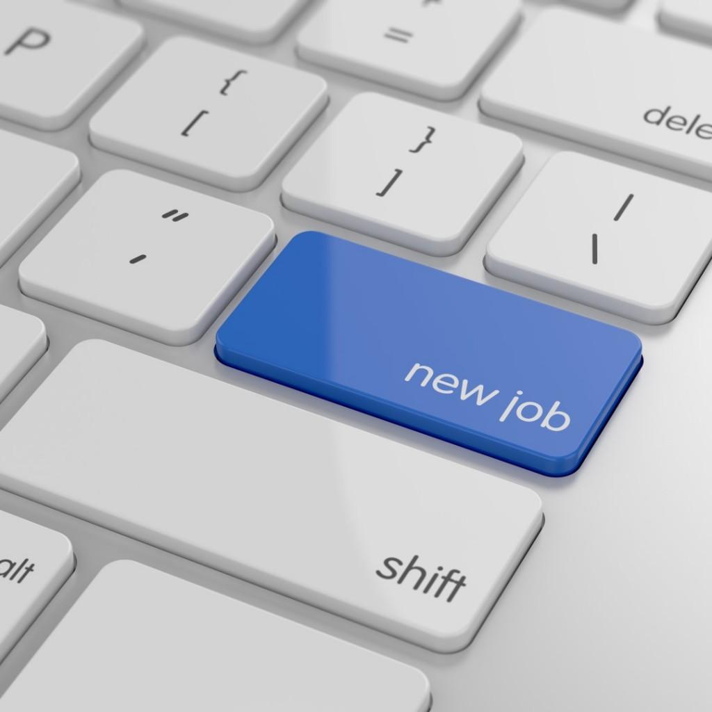jobs-in-florida-Large-1024x1024.jpg
