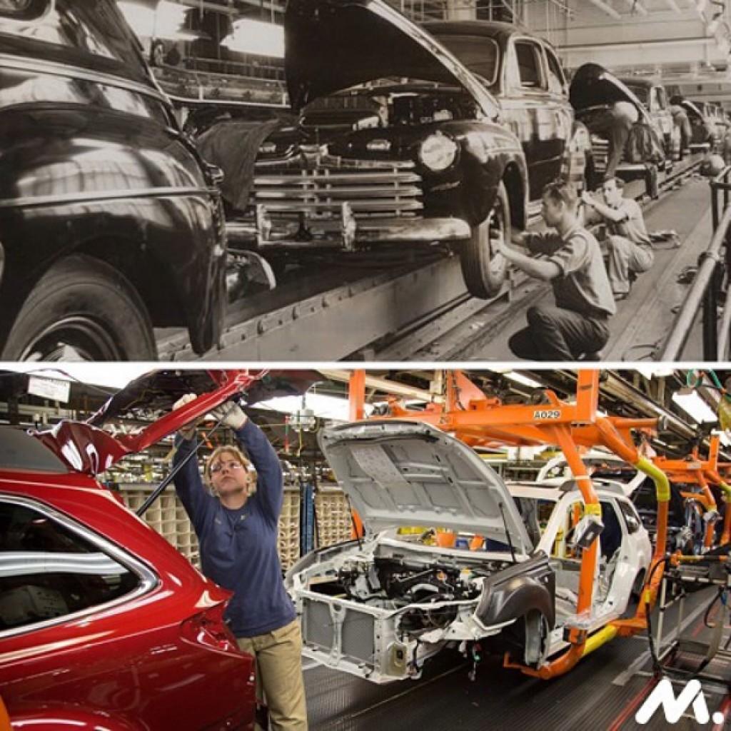 manufacturing-America-1024x1024.jpg