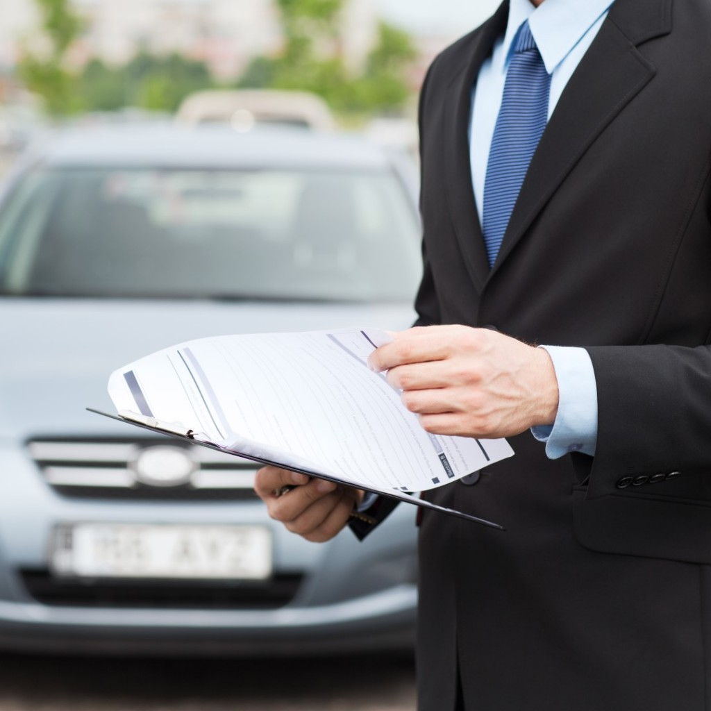 pre-insurance-fraud-inspection-Large-1024x1024.jpg