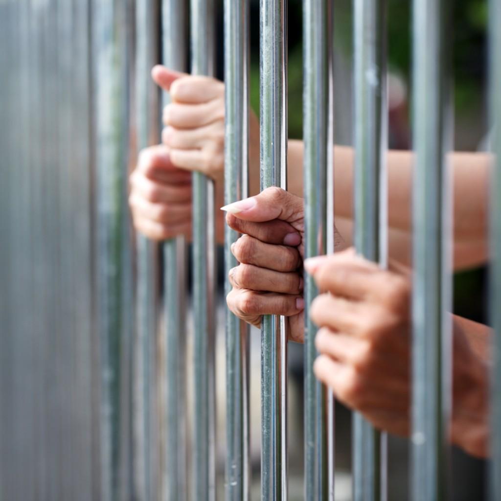 prisoners-1024x1024.jpg