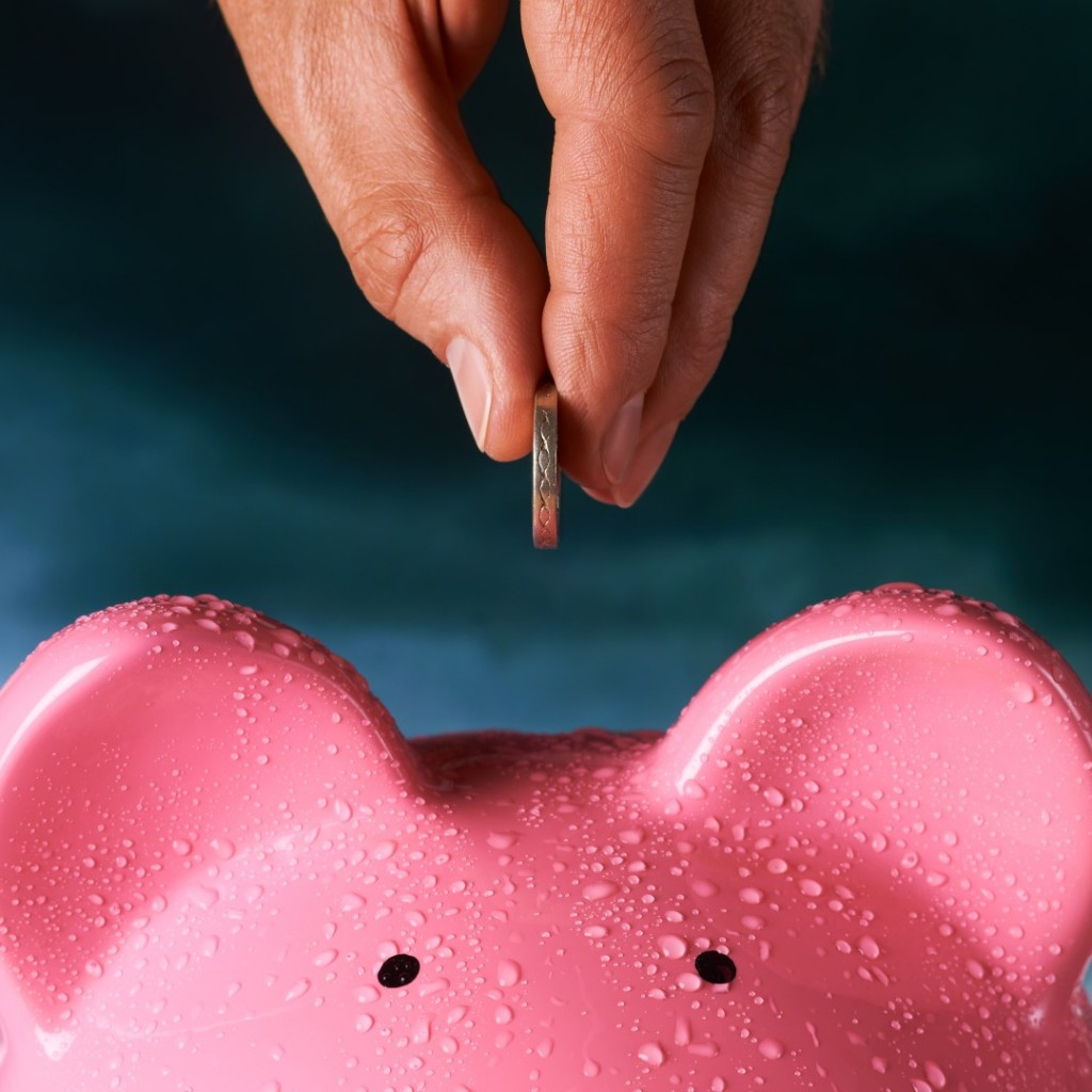 rainy-day-fund-Large-1024x1024.jpg