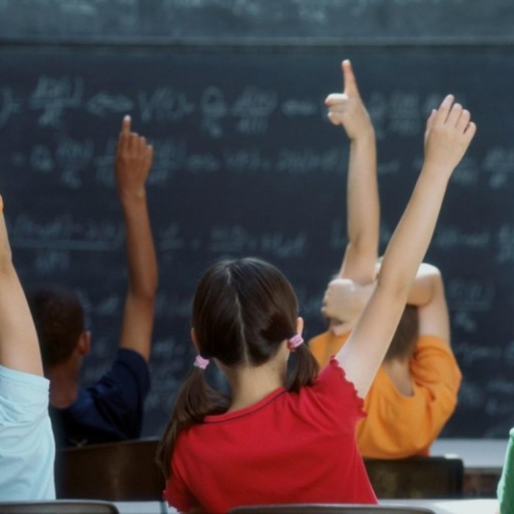 schoolchildren-1024x1024.jpg