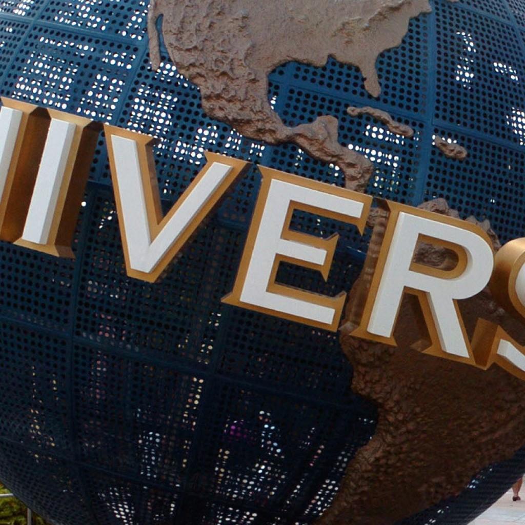 universal-1024x1024.jpg