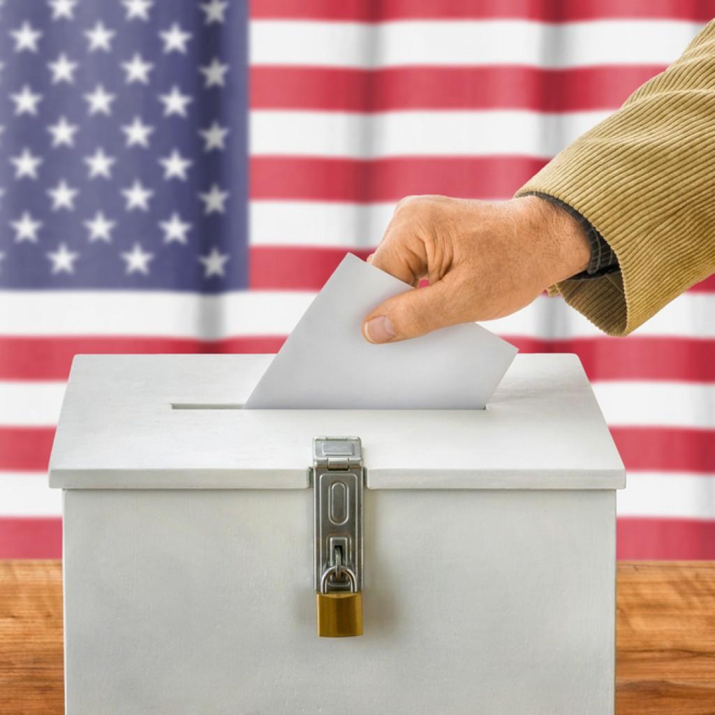 voting-1024x1024.jpg