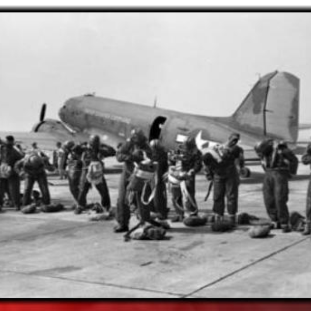 555th-Airborne-corbett-Large-1024x1024.png