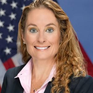 Dr. Dena Minning