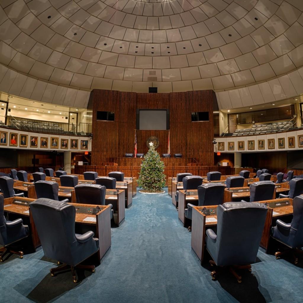 Florida-lobbyist-Senate-Large-1024x1024.jpg