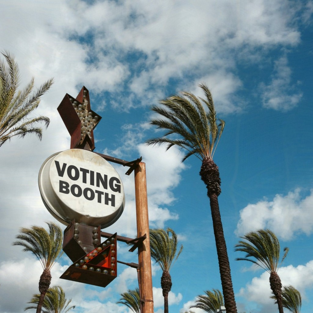 Florida-voting-booth-Large-1024x1024.jpg