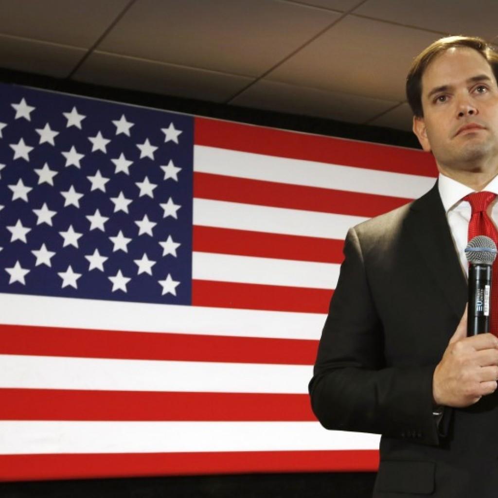 GOP_2016_Rubio-1024x1024.jpg