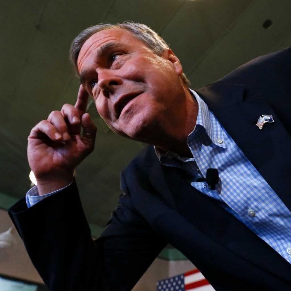 Jeb-Bush-South-Carolina-primary-1024x1024.jpg