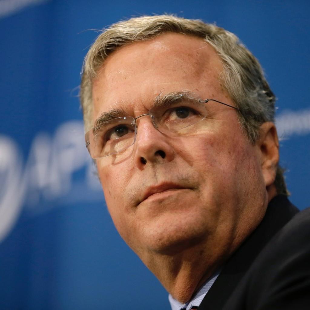 Jeb-Bush-suspends-campaign-Large-1024x1024.jpg