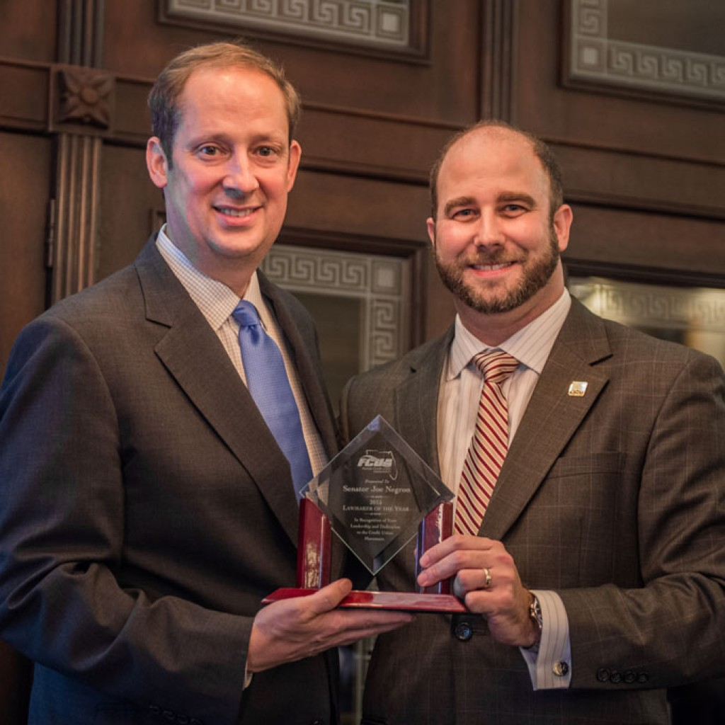 Lawmaker-of-the-Year_Negron-1024x1024.jpg
