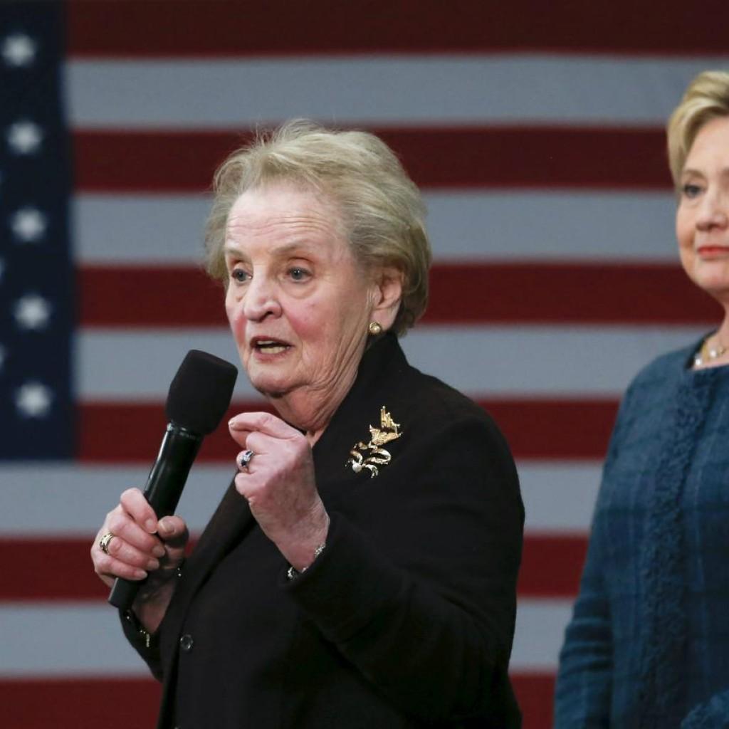 Madeleine-Albright-1024x1024.jpg
