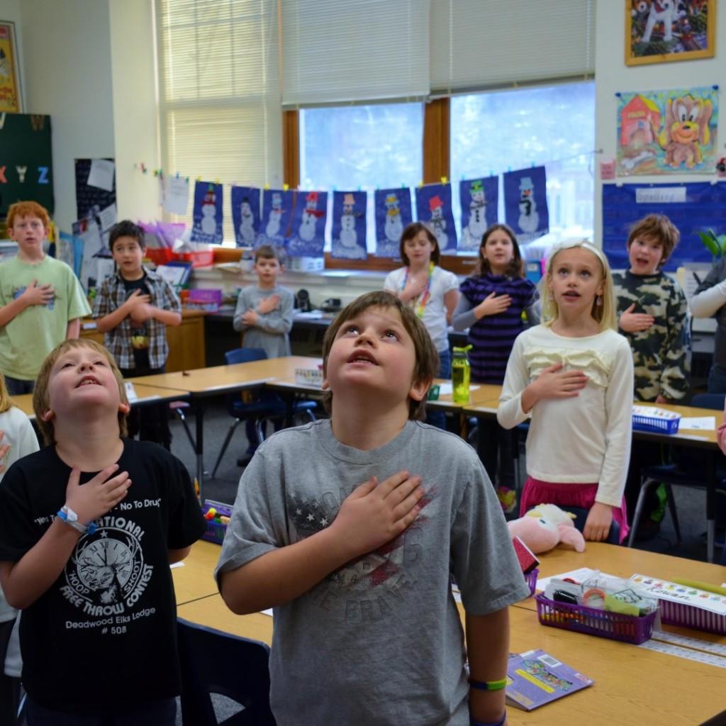 Pledge-of-Allegiance-schoolchildren-Large-1-1024x1024.jpg